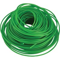 ALM Trimmer Line 2mm x 20m for Grass Trimmers