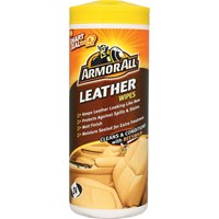 Armorall Car Leather Wipes