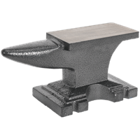 Sealey Cast Iron Anvil
