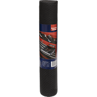Sealey Non Slip Draw Liner Roll