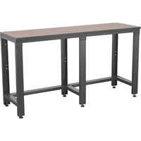 Sealey American Pro Metal Workbench GSS System
