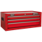 Sealey American Pro 3 Drawer Mid Tool Chest