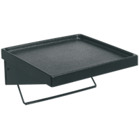 Sealey AP24 Series Side Shelf and Roll Holder