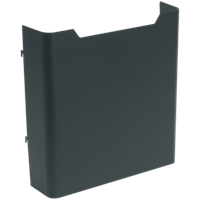 Sealey AP24 Series Document Holder