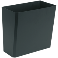 Sealey AP24 Series Waste Bin