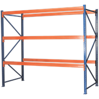 Sealey AP3000 Shelf Racking Unit