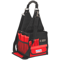 Sealey AP518 Technicians Tool Storage Bag