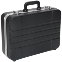 Sealey ABS Tool Case
