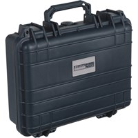 Sealey Technicians Professional Storage Case Water Resistant