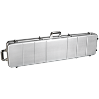 Sealey Portable Wheeled Gun Case
