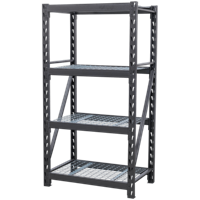 Sealey AP6372 Heavy-Duty Racking Unit