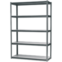 Sealey AP6548 5 Shelf  Racking Unit