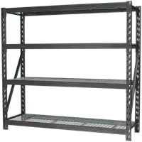Sealey AP6572 Shelf Racking Unit