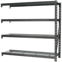 Sealey AP6572E Heavy Duty Racking Extension Pack