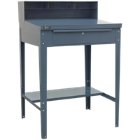 Sealey Premier Industrial Workstation 1 Drawer