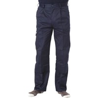 Apache Mens Industry Trousers