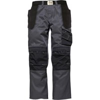 Apache Mens Pro Twill Trousers