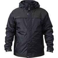 Apache Mens ATS Lightweight Soft Shell Jacket