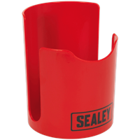 Sealey Magnetic Drinks Cup Holder
