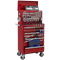 Sealey Superline Pro 15 Drawer Roller Cabinet & Tool Chest + 147 Piece Tool Kit