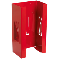 Sealey Magnetic Disposable Glove Dispenser