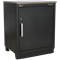 Sealey Premier Heavy Duty Modular Floor Cabinet Single Door MSS System