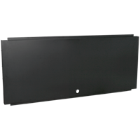 Sealey Back Panel Assemby for for Large Modular Wall Cabinet