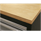 Sealey Superline Pro Pressed Wood Worktop MSS System