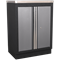 Sealey Superline Pro Modular Floor Cabinet 2 Door MSS System
