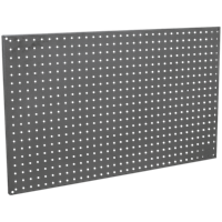 Sealey American Pro Steel Peg Boards for GSS System