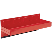 Sealey Magnetic Tool Storage Tray