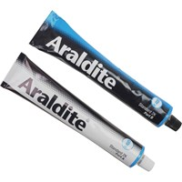 Araldite Industrial Standard Two Component Adhesive