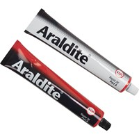 Araldite Industrial Rapid Setting Two Component Adhesive