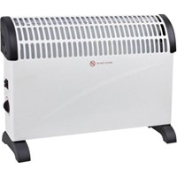 Arctic Hayes Wall Mountable Convector Heater