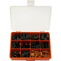 Arctic Hayes 170 Piece Tap Washer Kit