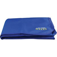 Arctic Hayes Tradesmans Runner Work Mat and Storage Bag