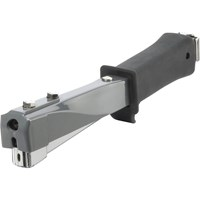 Arrow HT55 Professional Heavy Duty Hammer Staple Tacker