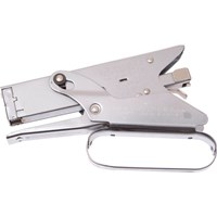 Arrow P35 Heavy Duty Plier Stapler
