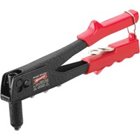 Arrow RH200 Professional Rivet Gun