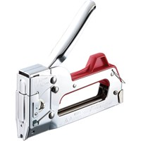 Arrow T2025 Wire Staple Tacker