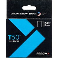 Arrow T50 Ceiltile Staples