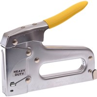 Arrow T50PBN Heavy Duty Staple & Nail Gun