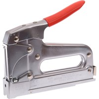 Arrow T72 Large Insulated Staple Tacker Gun