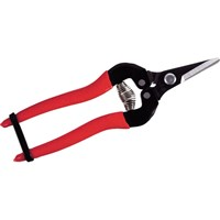 ARS 300SS Short Blade Fruit Pruner