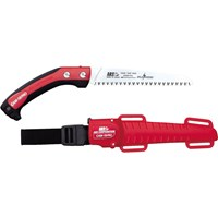 ARS CAM PRO Professional Pruning Saw