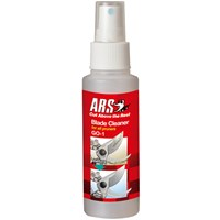 ARS G0-1 Blade Cleaner for Pruning Saws