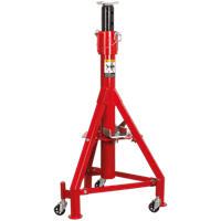 Sealey Commercial Vehicle High Level Axle Stand