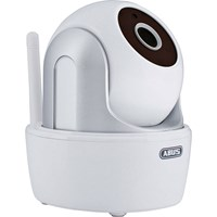 Abus Security WLAN Indoor Camera