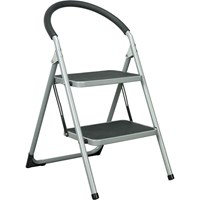 Sealey Trade Step Stool