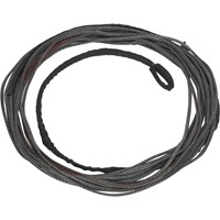 Sealey Dyneema Rope for ATV1135 Recovery Winch